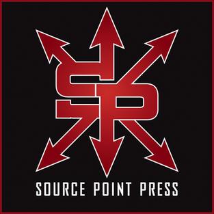 SOURCE POINT PRESS SQUARE LOGO.jpg