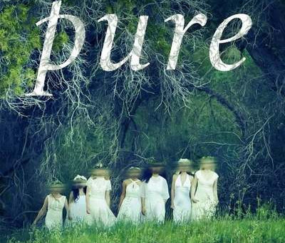 Purely Amazing: A Review of Pure