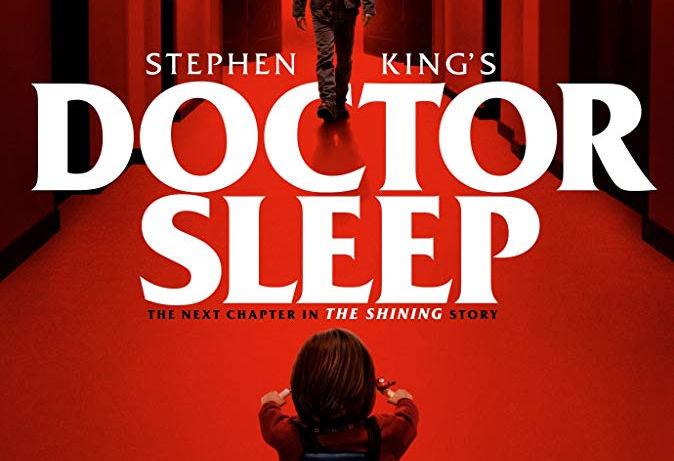 doctor sleep .jpg