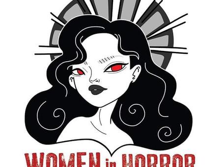 Women in Horror...My 2019 Predictions
