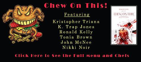 Chew Ad #1.jpg