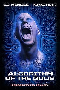 algorithm_edited.jpg