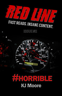 #horrible
