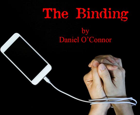"""The Binding"""