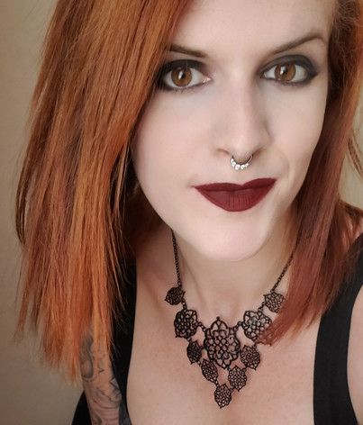 Nikki Noir