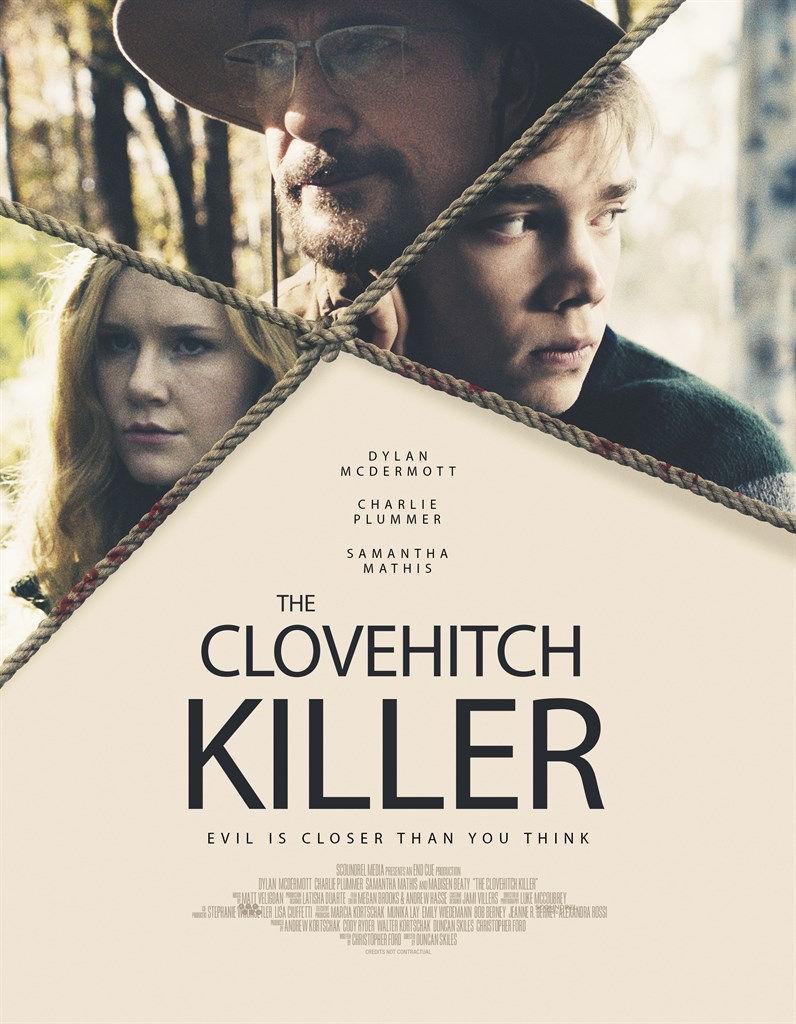 Clovehitch Killer.jpg