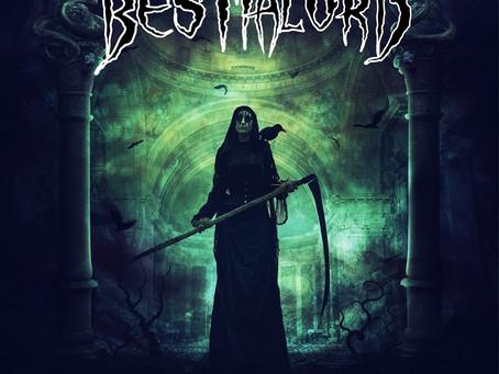 Lovecraftian Horror Metal