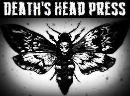 deaths-head-press-logo.jpg
