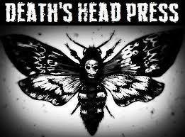 deaths-head-press-logo.jpg