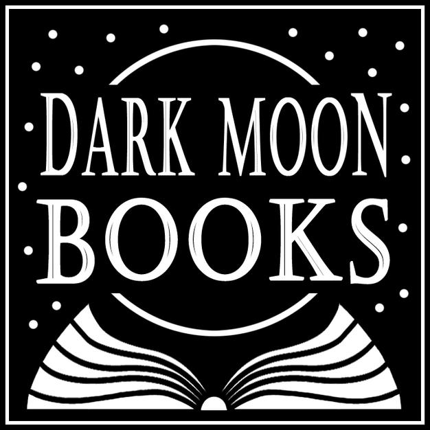 DARK MOON LOGO.jpg