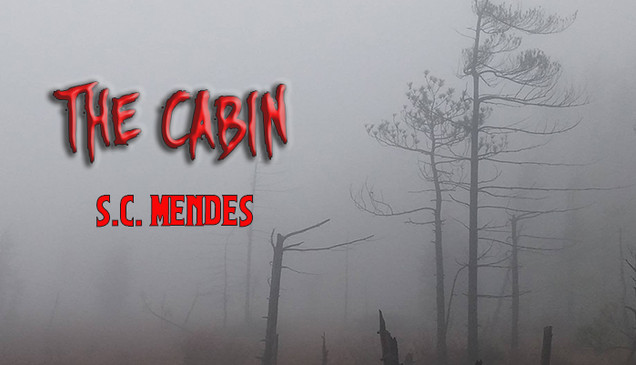 """""""The Cabin"""""""