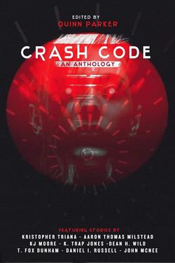 Crashcode.jpg
