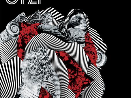 The Dark, Post-Punk of Otzi's Storm