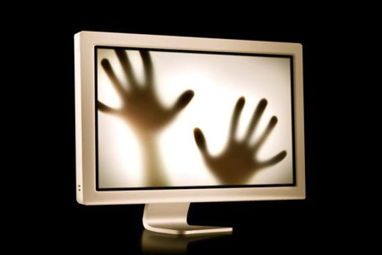 computer_screen1.jpg