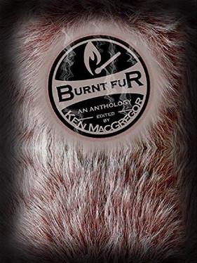 BurntFur.jpg