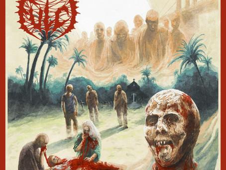 Fulci – Sun-Scorched Gore and Terror