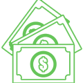 green-xcash.png