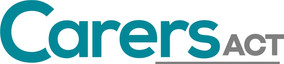 Carers ACT_RGB_800x183px - Logo for Well