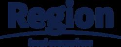 Region_Logo_navy (4).png