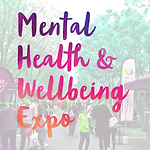 Mental Health & Wellbeing Community Expo - Civic