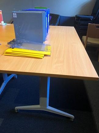 table wheels.jpg