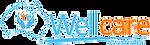 Wellcare Australia Art Exhibition 2021