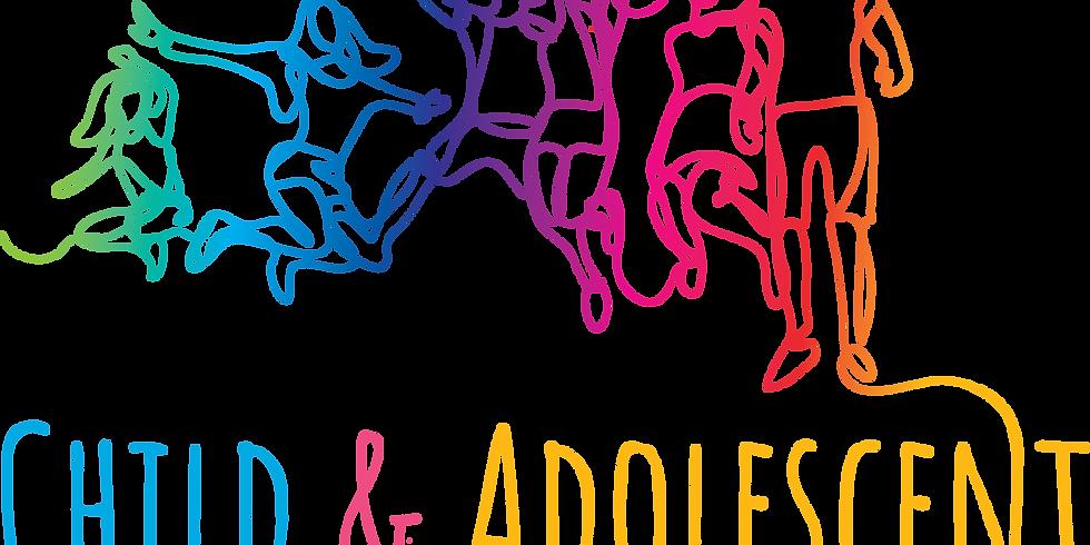 Child & Adolescent Mental Health Conference