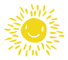 MHM20_sun.png