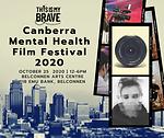 3rd Annual Canberra International Mental Health Film Festival