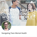 Navigating Teen Mental Health