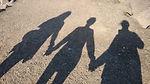 #BeAPhynix - Walk For Mental Health