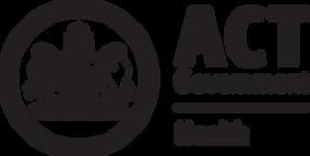 ACT Health Logo Black.png