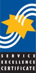 ASES Accreditation Logo