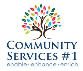 Community Services # 1 Logo.jpg