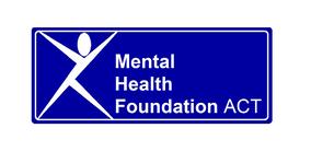 MHF ACT Logo.png