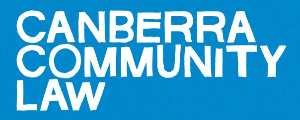 Main Logo (blue bg).PNG.png