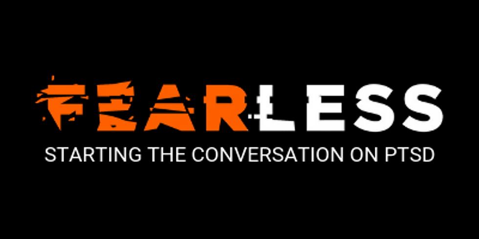 FEARLESS NATIONAL CONVERSATION 2021