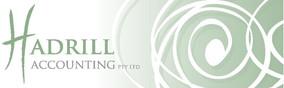 Hadrill Accounting logo - PrioriTea.jpg