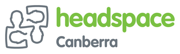 headspace_Canberra_LAND_RGB.jpg