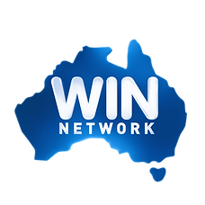 WIN_NETWORK_HD.png