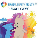 MHM Launch Event