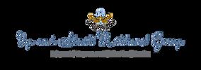 UpABout Logo (Photoshop No Background) 2