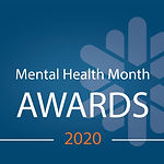 ACT Mental Health Month Awards