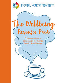 Wellbeing PrioriTea Resource Pack.jpg