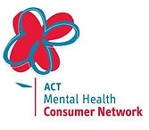 ACT Mental Health Consumer Network (ACT MHCN)
