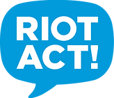 riotACT_stacked_RGB (1).png