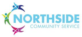 NCS Logo - JPEG white background.jpg