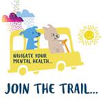 Navigate Your Mental Health Trail