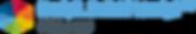MHM_ACT_logo_InlineSingleDate_19.png