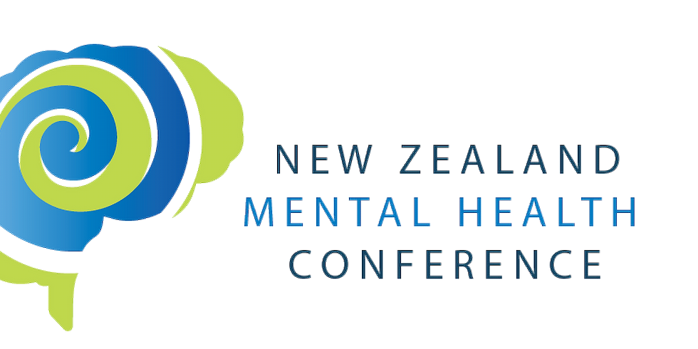 2020 New Zealand Mental Health Conference